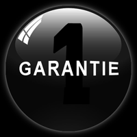 Advance Extension de Garantie